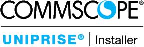 CommScope UNIPRISE