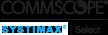 Commscope SYSTIMAX