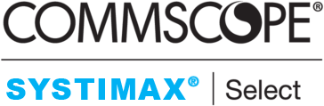 Commscope SYSTIMAX