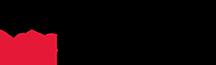 Corning-NIA