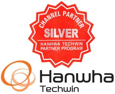 Hanwah Techwin