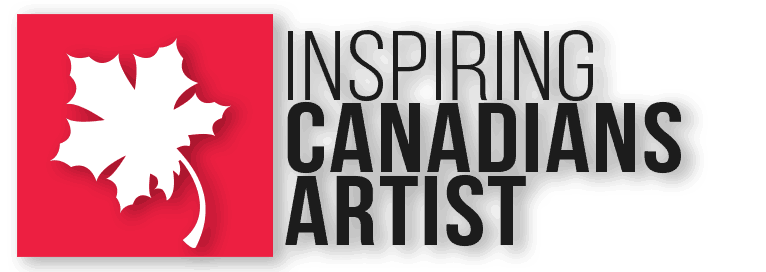 Inspiring Canadian Artists