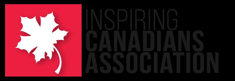 Associations inspiring Canada