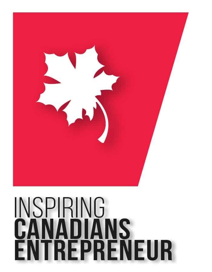 Inspiring Entrepreneurs in canada