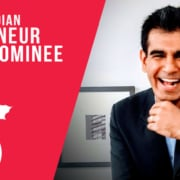 Manish Gaba | Inspiring Canadians Entrepreneur | Success Story