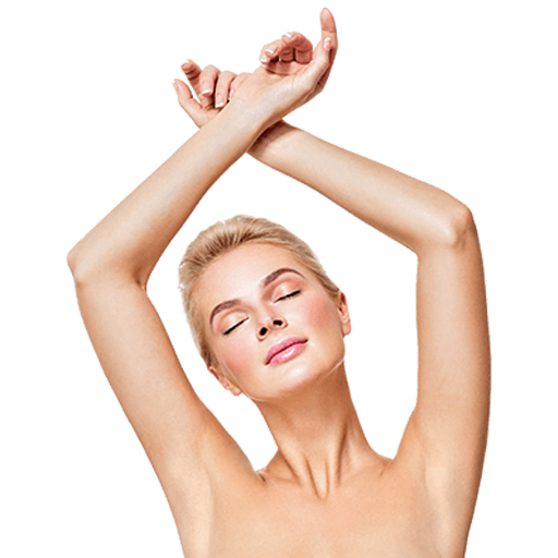 one year unlimited laser hair removal