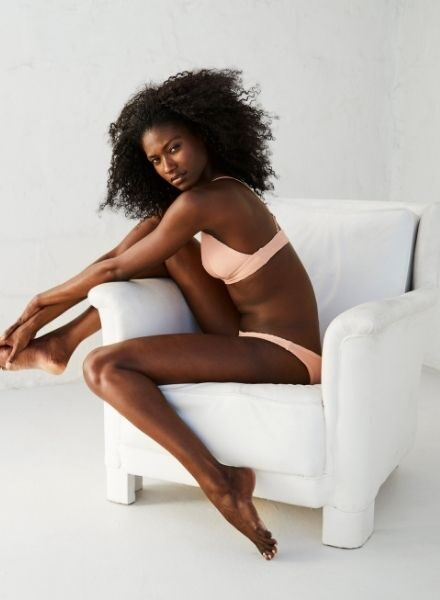 about us women's laser hair removal