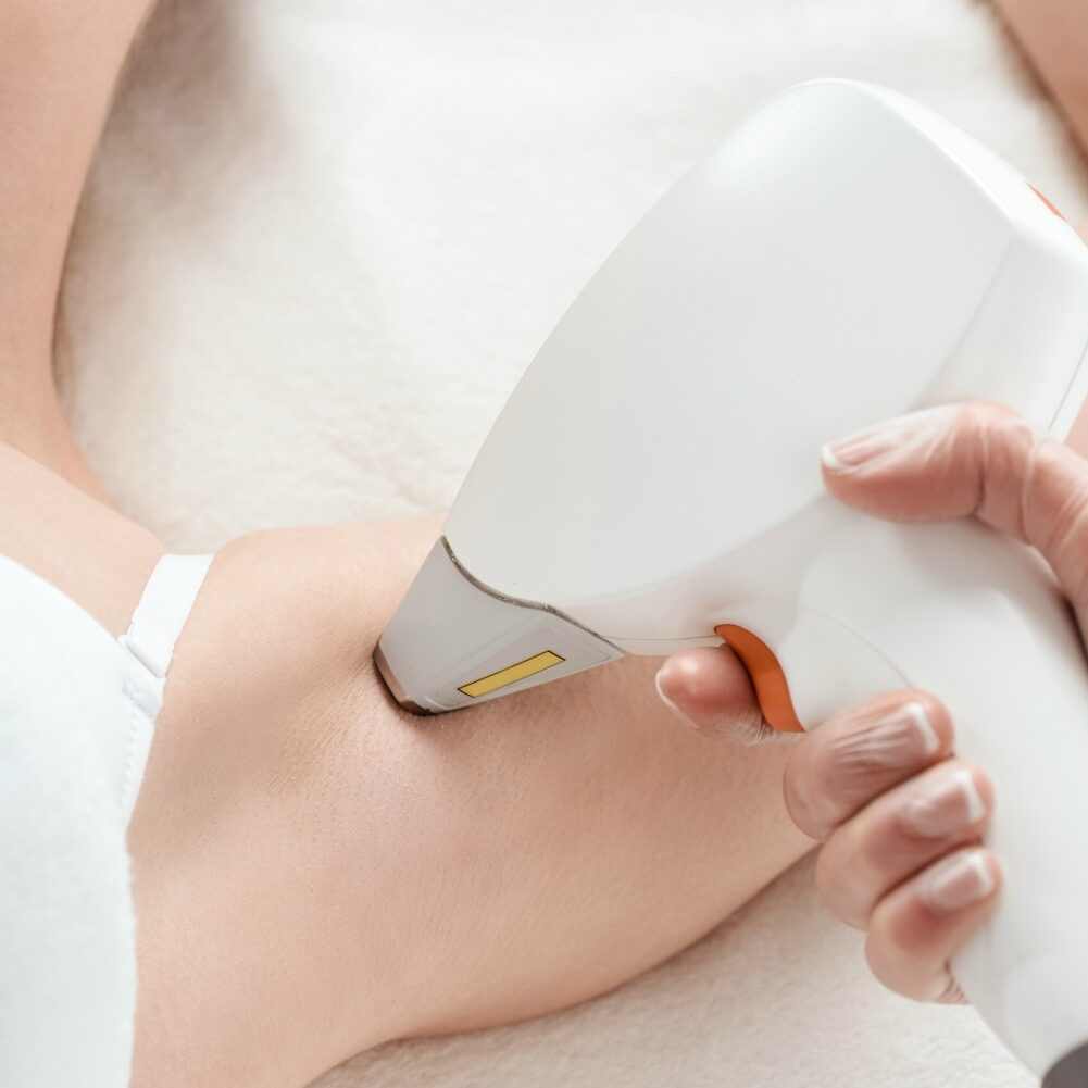 Is Laser Hair Removal Really That Expensive