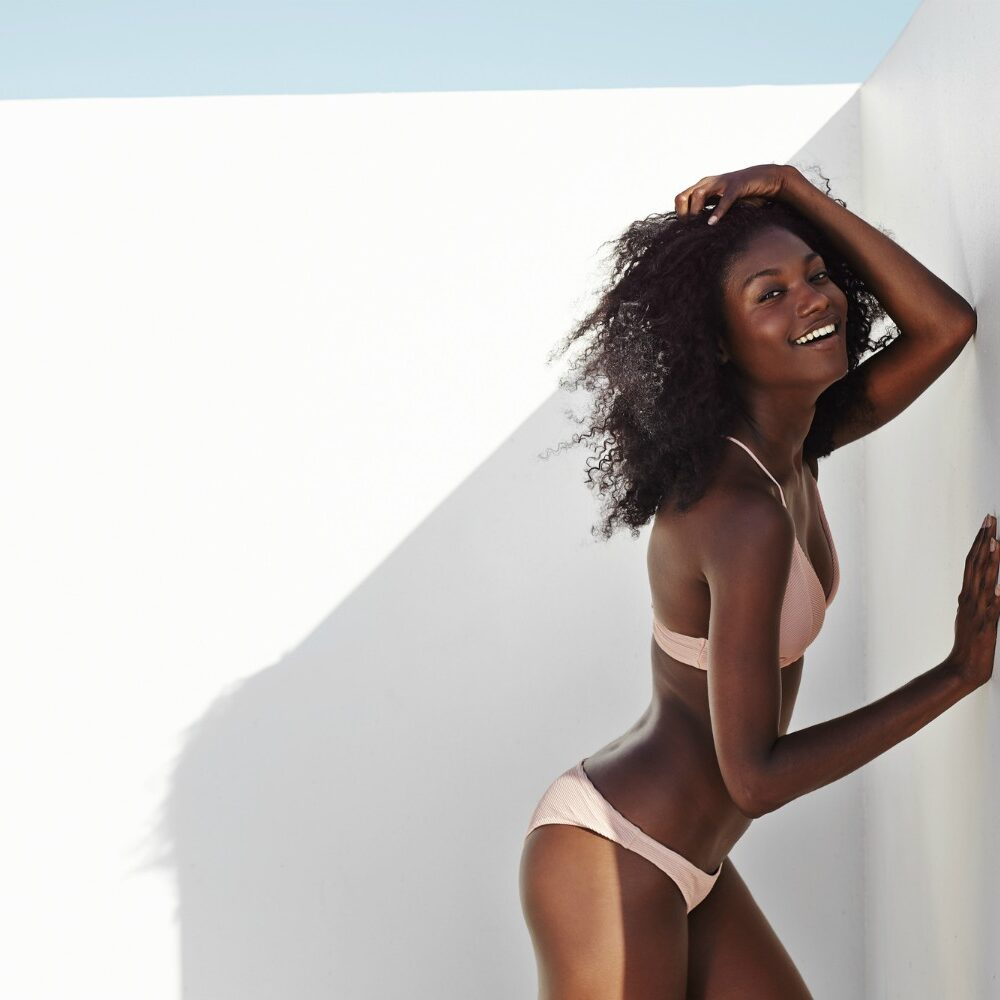 Can you undergo laser hair removal in summer?