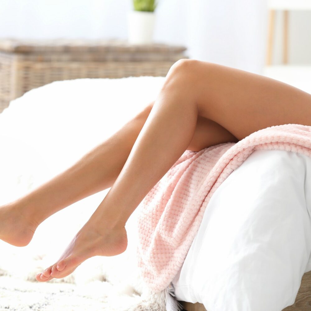 Are There Contraindications For Laser Hair Removal?