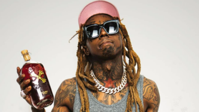 Photo of Lil Wayne Talks New Album, Cash Money Records, Drake, Skateboarding & More