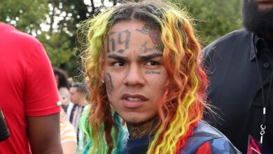 Photo of 6ix 9ine Reveals Why He Snitched To The Authorities