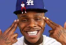 Photo of DaBaby To Perform At Concert During COVID-19 Pandemic!