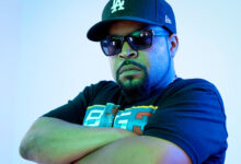 Photo of Ice Cube Demands Retraction From Media Labelling Him Anti-Semitic