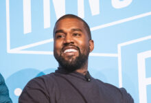 Photo of Kanye West Is Offering To Assist Taylor Swift Get Her Masters Back