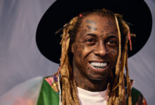 "Photo of Lil Wayne's ""Free Weezy Album"" Now Available on Streaming Services"