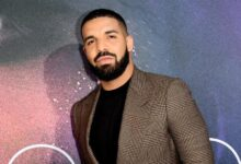 Photo of Drake Approves Boosie Badazz Defending Him Against Kanye West