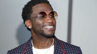 "Photo of Gucci Mane Releases Tracklist For New Upcoming Album ""So Icy Summer"""
