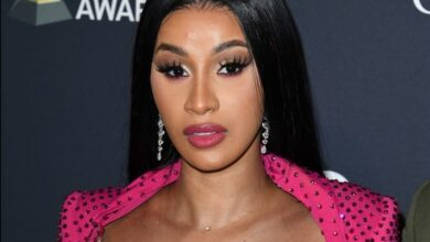 Photo of Cardi B Hires A Private Investigator To Arrest Teenage Trump Supporter Who Leaked Her Home Address