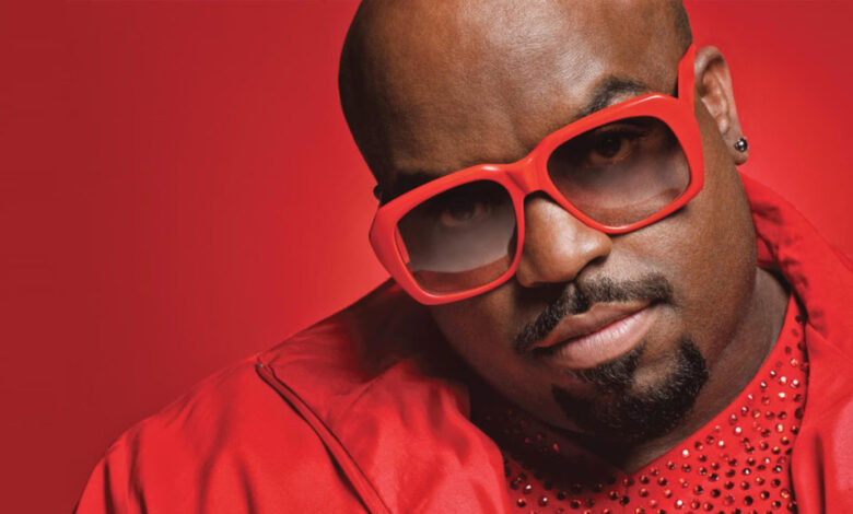 Ceelo Green Apologizes After He Criticized Cardi B And Megan Thee Stallion