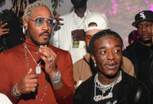 Photo of Future  Lil Uzi Vert Drop 2 New Songs And Fans Are Mad About Their Mixtape
