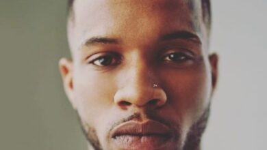 Photo of Tory Lanez' Former Bodyguard Speaks On The Megan Thee Stallion Shooting By Referencing The Rappers Past Behaviour