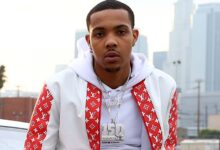Photo of G Herbo Bought His Old Elementary School And Turned It Into A Youth Center