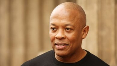Photo of Dr. Dre Has His First Divorce Case Win After Judge Rejects Nicole Young's Requests