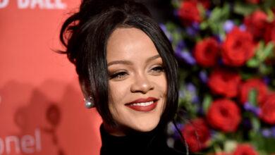 Photo of Rihanna's Savage X Fenty Show Offends The Muslim Community