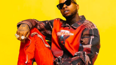 "Photo of Tory Lanez' ""Most High"" Music Video Accumulates Over 9 Million Views In 24 Hours"