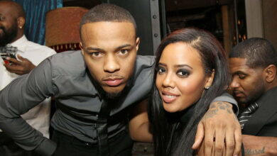 Photo of Bow Wow's Performance At Packed Houston Club Draws Backlash