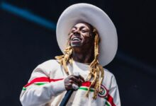 Photo of Lil Wayne's Endorsement Of Trump Wasn't To Get Pardoned – Lawyer