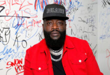 "Photo of Rick Ross Takes It As A ""Compliment"" As He Is Compared To Notorious B.I.G."