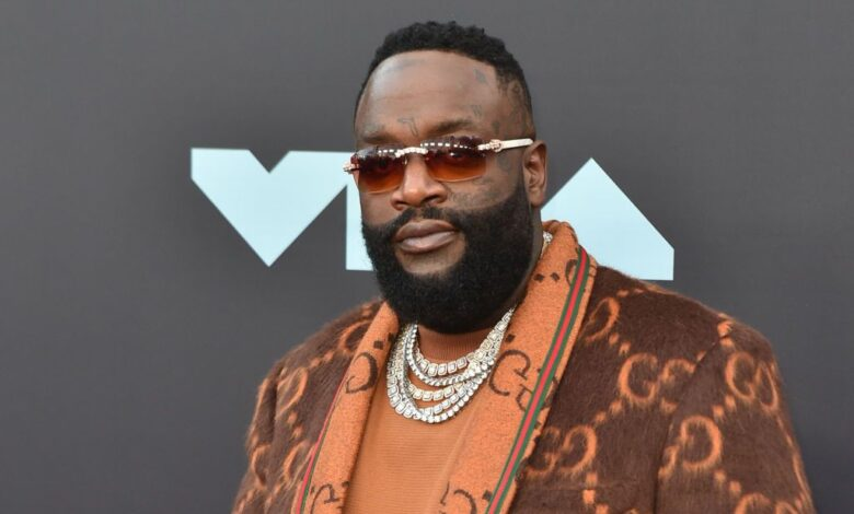 """Kaiya And Just Brittany Respond After Rick Ross' Clip Goes Viral! Colorism has been a hot topic this past week after DaniLeigh released her new track, """"Yellow Bone."""""""