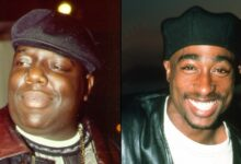 Photo of Swizz Beatz And Timbaland Plan Dream Verzuz Battle Between Tupac Shakur And Notorious B.I.G.