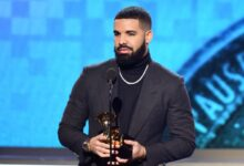 "Photo of Sorry, Drake's ""Certified Lover Boy"" Album Won't Be Dropping This Month!"
