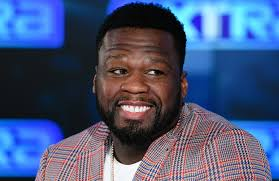 Photo of 50 Cent Talks About His Potential Appearance On Verzuz Amid Claims It's Outlived Its Purpose