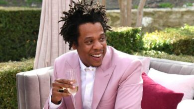 Photo of Forbes Estimates Jay-Z's Ace Of Spades Deal