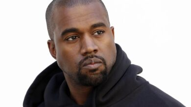 Photo of Kanye West's Presidential Campaign Allegedly Violated Fundraising Regulations