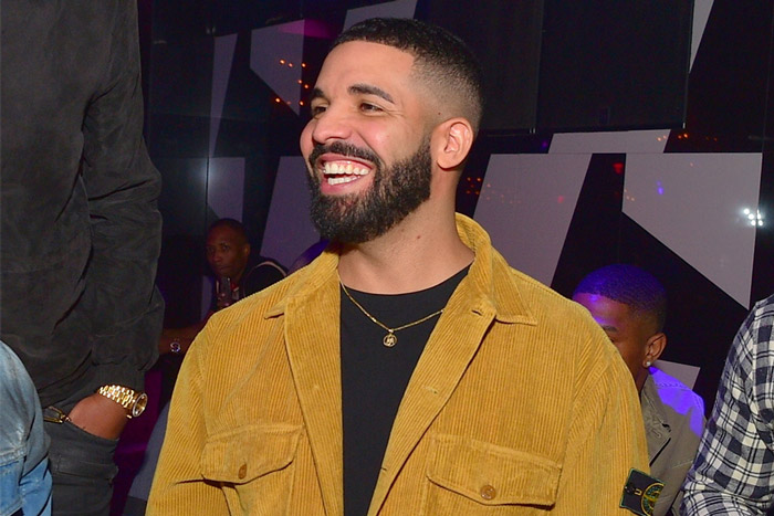 DJ Akademiks Claims New Record From Drake Likely To Drop This Week