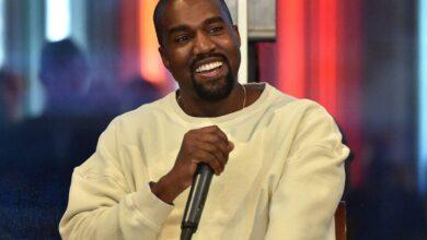 Photo of Revealed: The Secret Behind Kanye West's Longevity In  Hip-Hop
