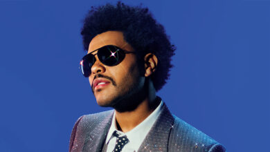 Photo of The Weeknd Achieves Massive Billboard Record