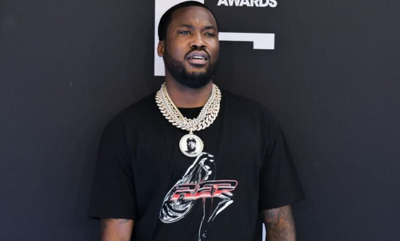 How Meek Mill And The REFORM Alliance Are Helping Change VA Probation Laws