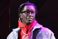 Photo of Young Thug Drops 'Slime Language 2' feat. Drake, Lil Baby, Travis Scott, Big Sean: Stream Now!