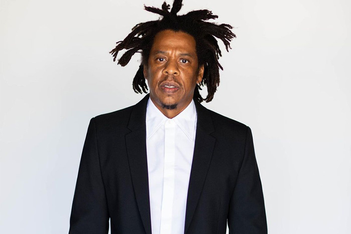 JAY-Z Pumps Loads Of Cash In Fitness Company LIT Method, In New Investment