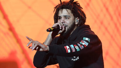 Photo of Will J. Cole Be Dropping The Off-Season Mixtape In 2 Weeks?