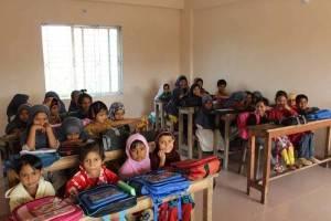 Arabic and Islamic studies