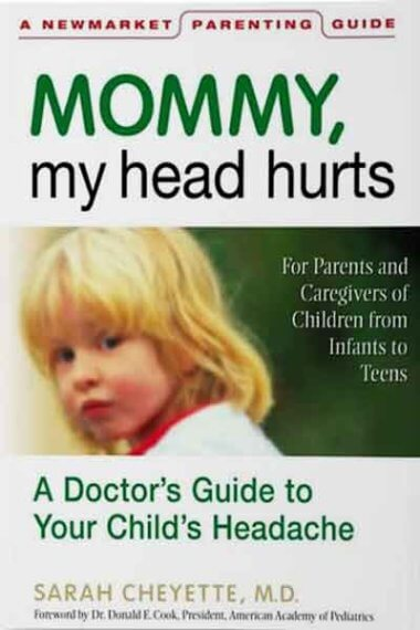Mommy-my-head-hurts-book-cover