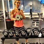 lori gym2