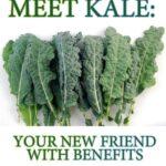 kale-benefits-1